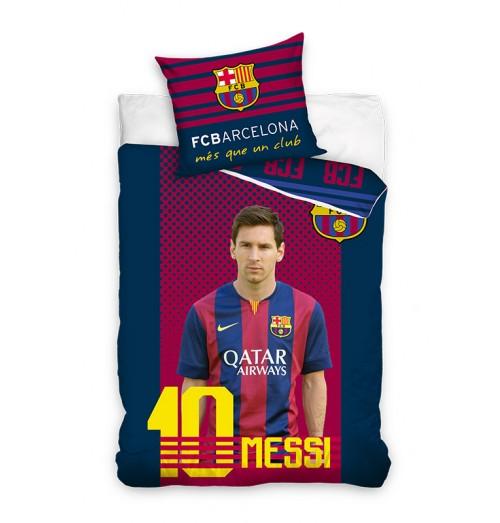 Pościel - FC Barcelona