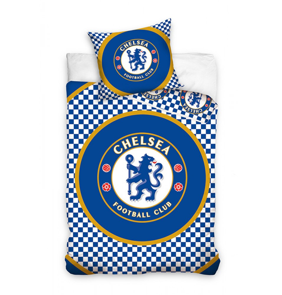 Pościel - Chelsea FC