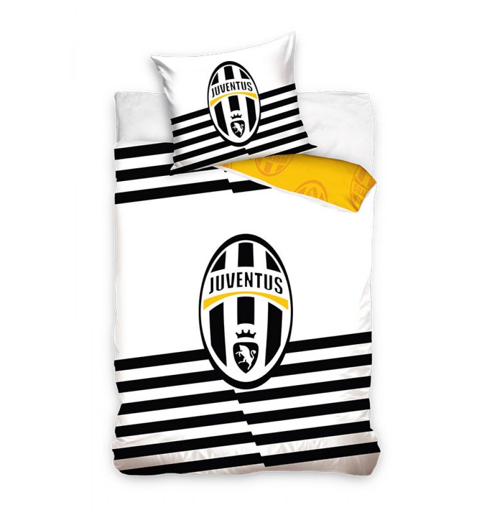 Pościel - Juventus FC