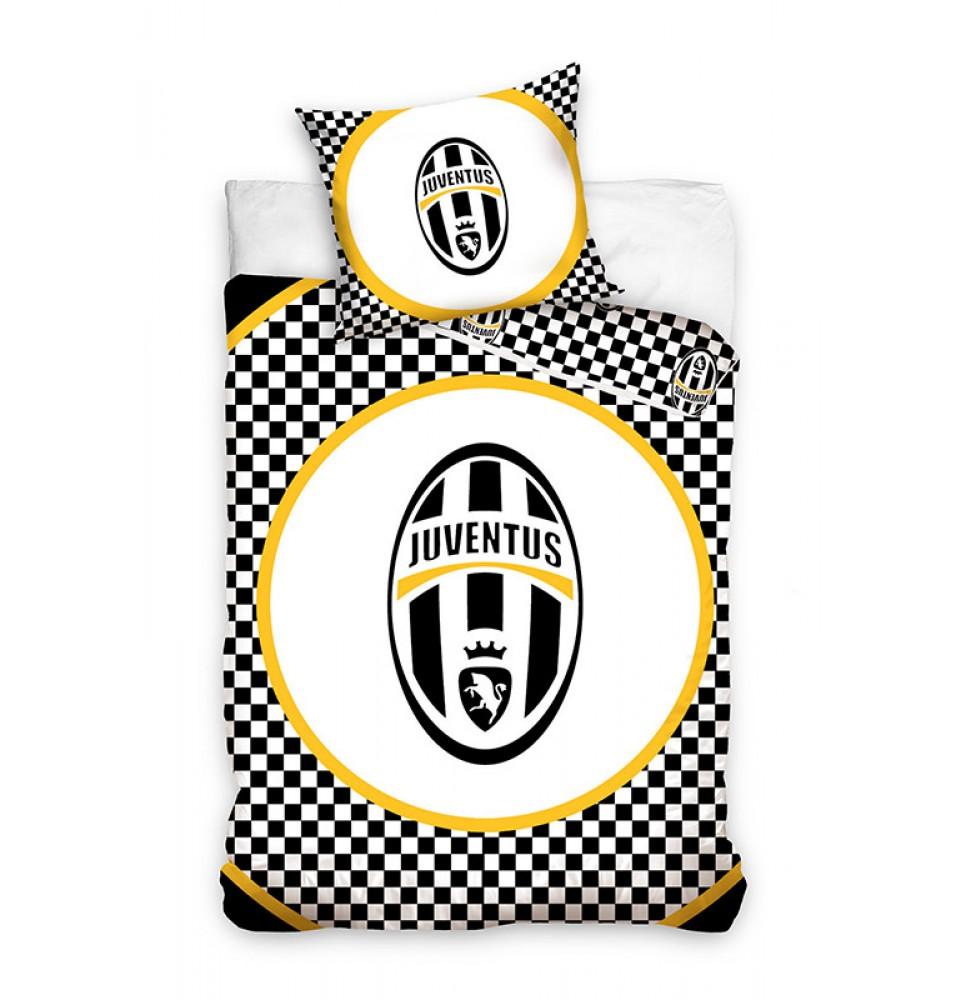Pościel - Juventus FC - wzór 2