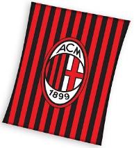 Koc - AC Milan