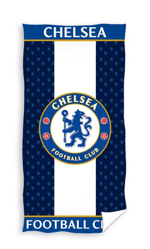 Ręcznik - Chelsea FC