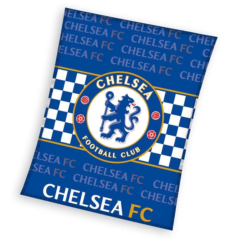 Koc - Chelsea FC