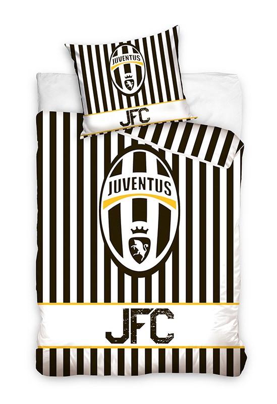 Pościel - Juventus FC - Wzór 3