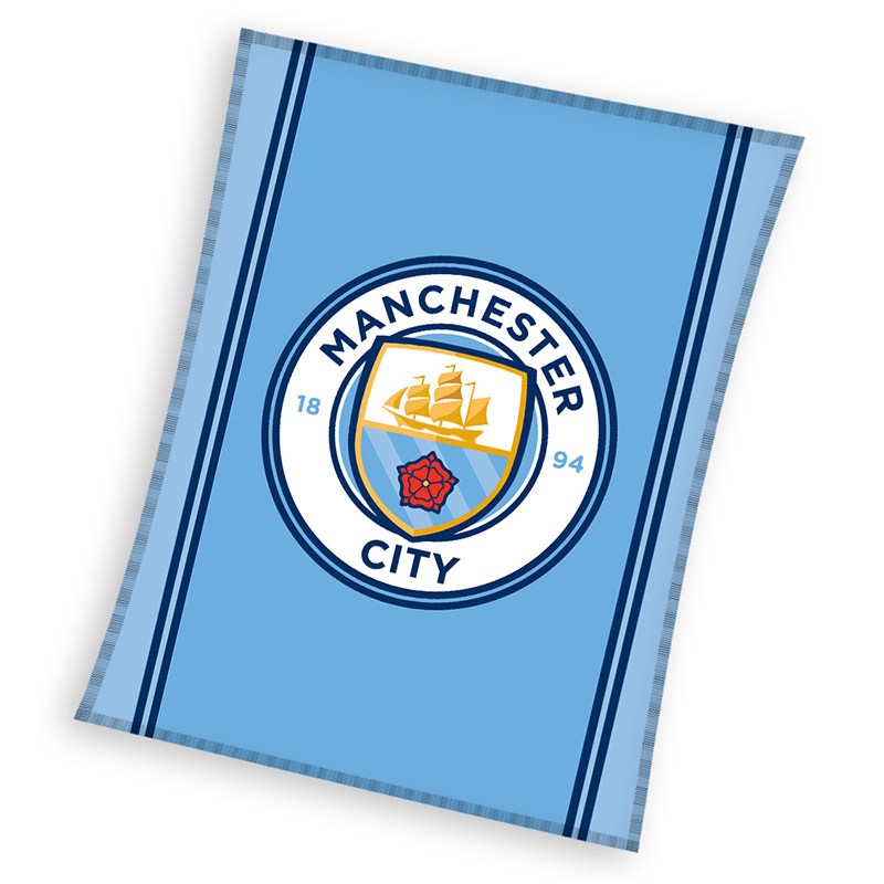Koc - Manchester City