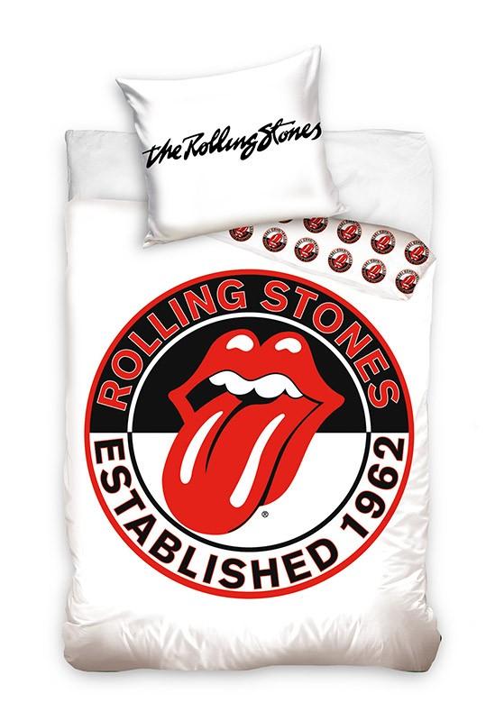 Pościel - The Rolling Stones