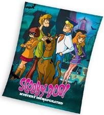 Koc - Scooby Doo