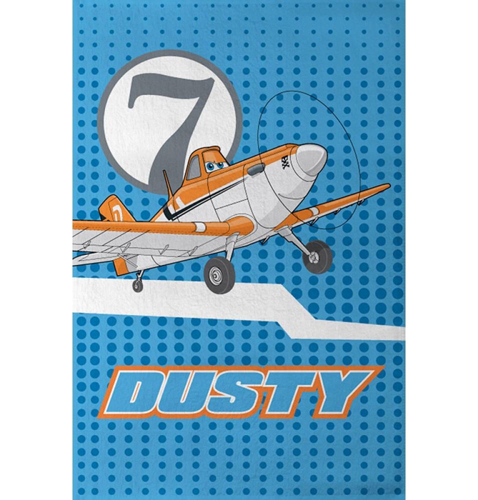 Ręcznik - Samoloty