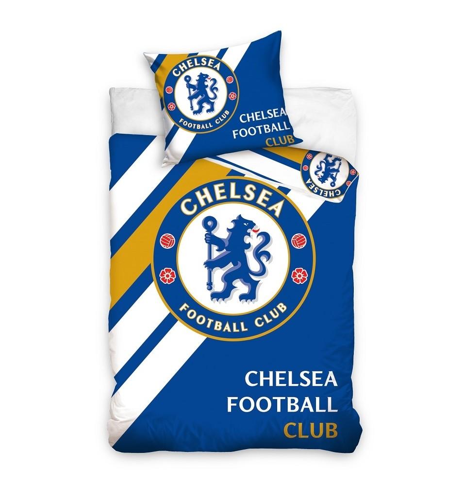 Pościel - Chelsea FC - CFC161007