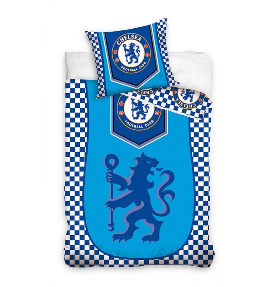 Pościel - Chelsea FC - CFC16-1001
