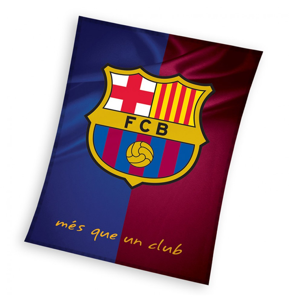 Koc - FC Barcelona