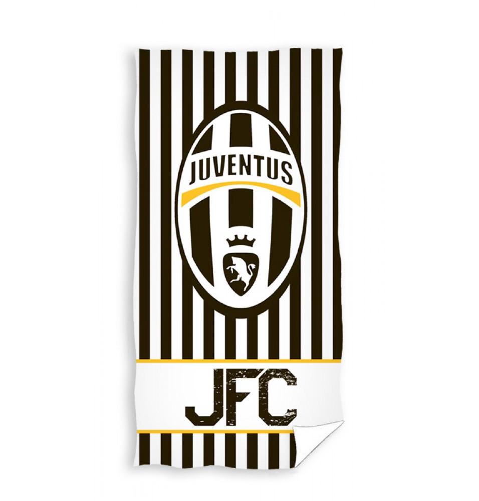 Ręcznik - Juventus FC