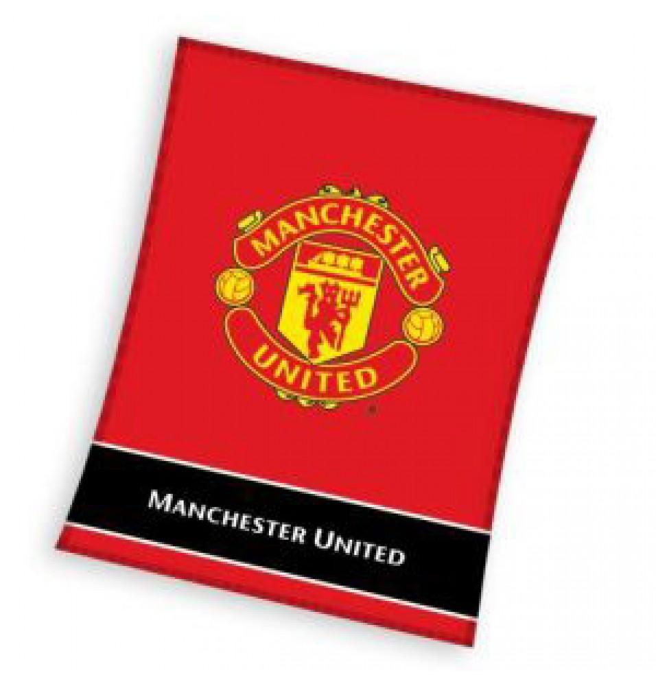 Koc - Manchester United - Wzór 3