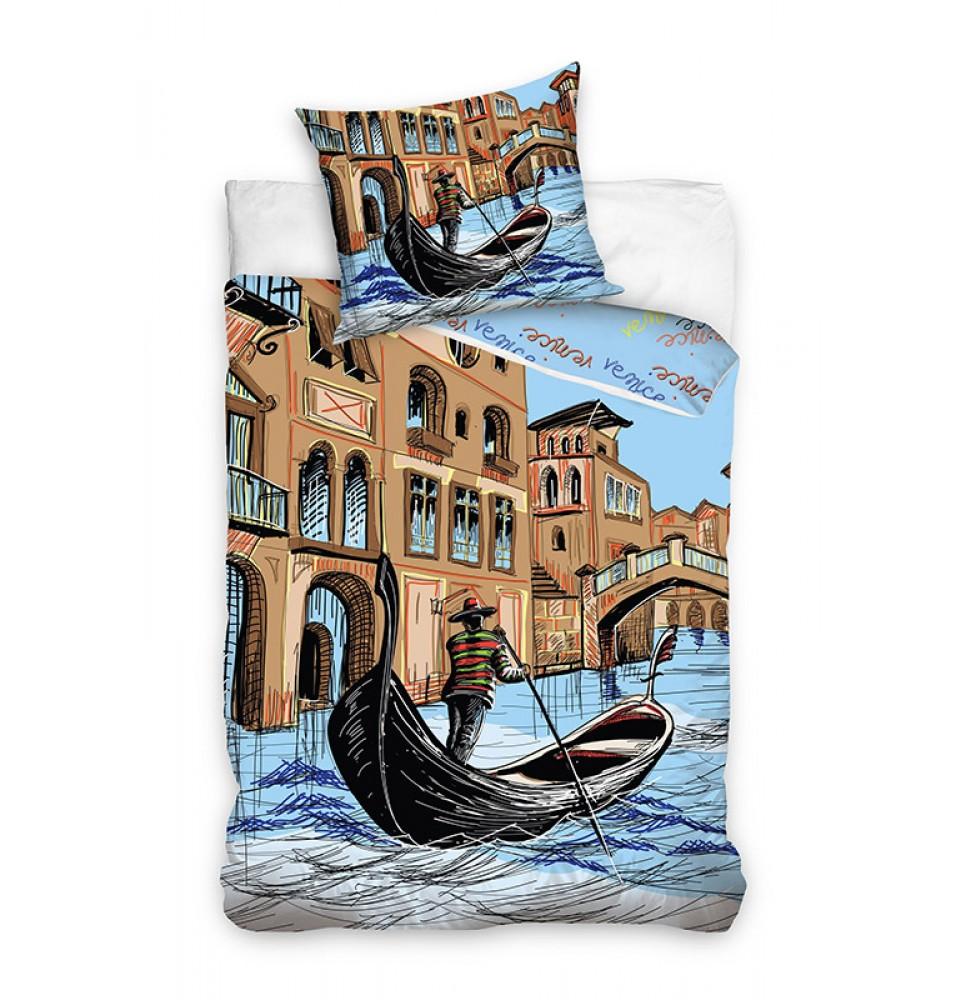 Pościel - Wenecja