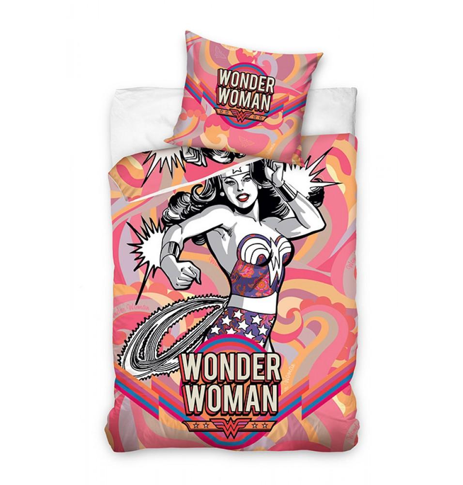 Pościel - Wonder Woman